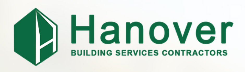 Hanover Building Services