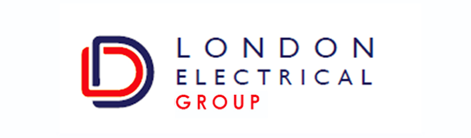 London Electrical Services Group Ltd