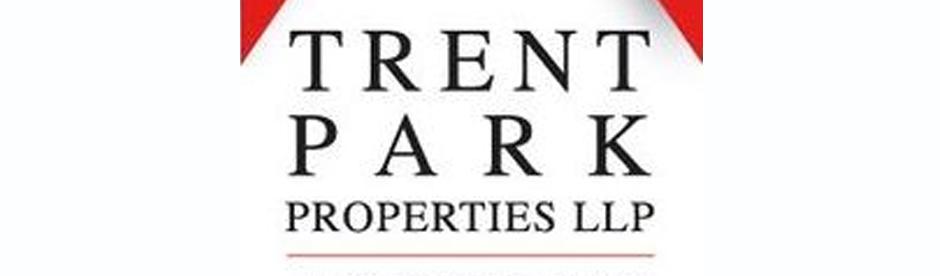 Trent Park Properties
